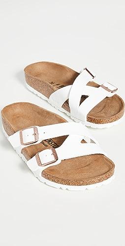 Birkenstock - Yao Sandals