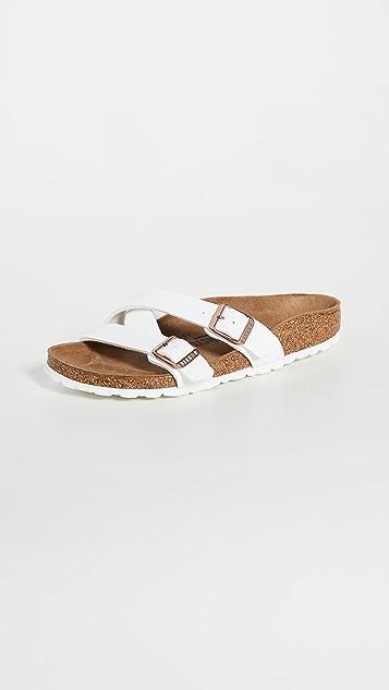 Birkenstock Yao 凉鞋