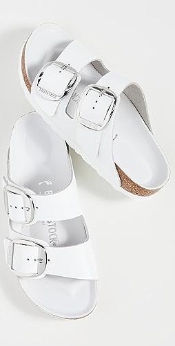 Birkenstock - Arizona Big Buckle Sandals