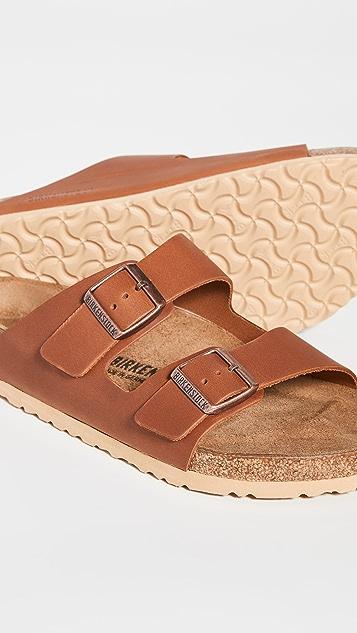 Birkenstock Arizona Shoes