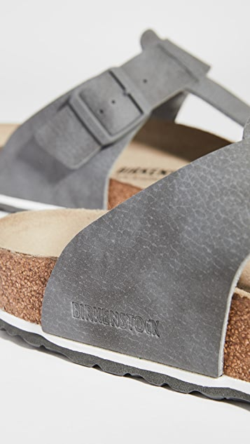 Birkenstock Medina Shoes