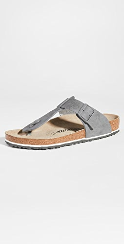 Birkenstock - Medina Shoes