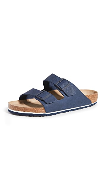 Birkenstock Arizona Shoes - Regular Width