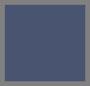 Desert Soil Blue