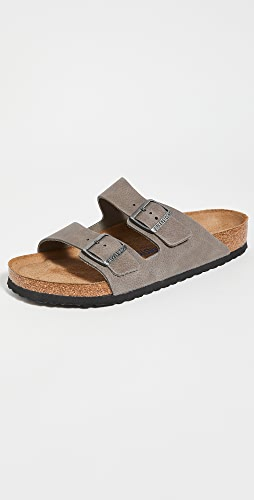 Birkenstock - Arizona Sandals