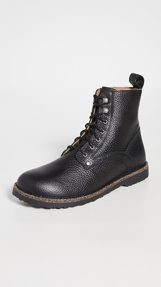 Birkenstock Bryson Boots | EAST DANE