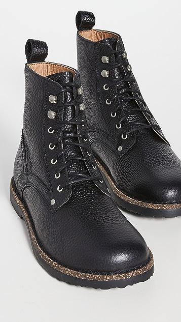 Birkenstock Bryson Boots