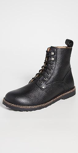 Birkenstock - Bryson Boots