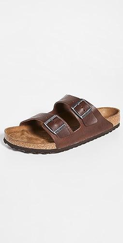 Birkenstock - Arizona Sandals