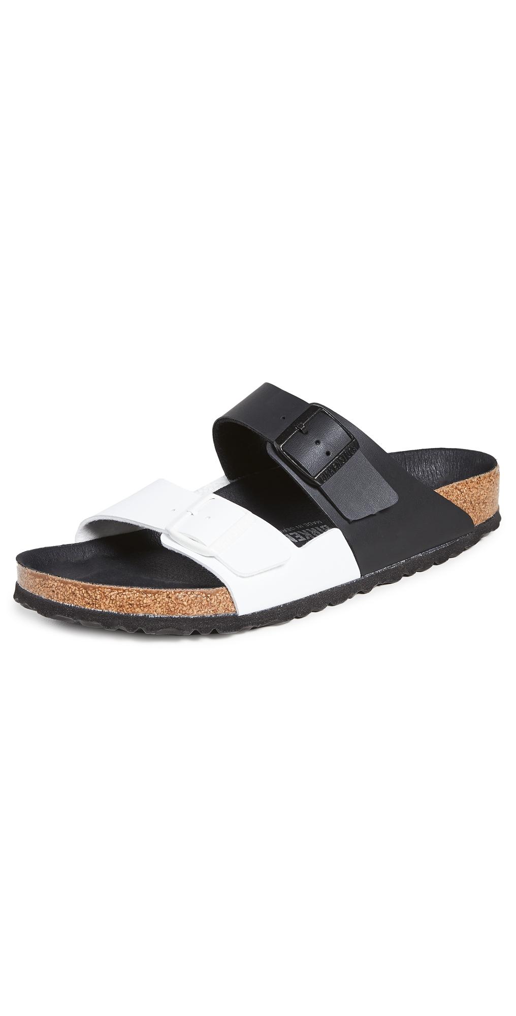 Birkenstock Sandals ARIZONA SPLIT SANDALS