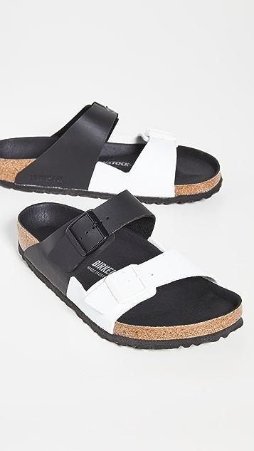 Birkenstock Arizona Split Sandals