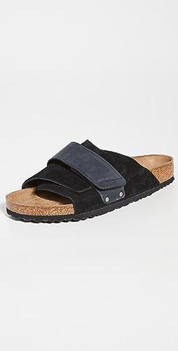 Birkenstock - Kyoto Sandals