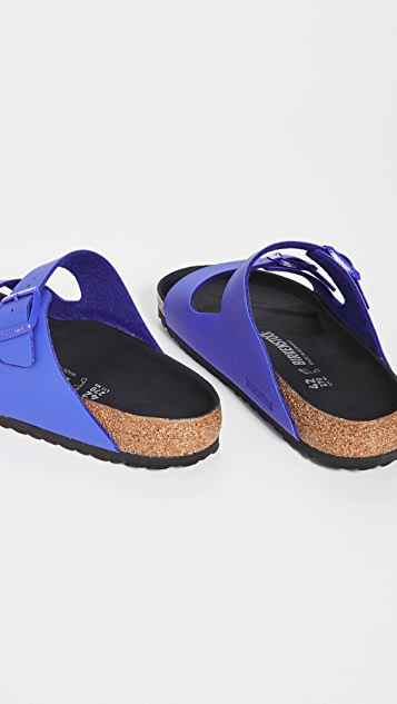 Birkenstock Arizona Sandals
