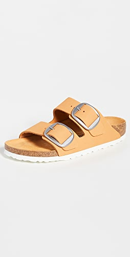 Birkenstock - Arizona Big Buckle Sandals