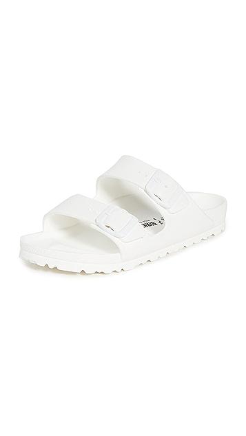 Birkenstock Arizona EVA Sandals