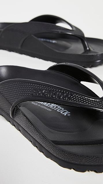 Birkenstock Honolulu EVA Sandals