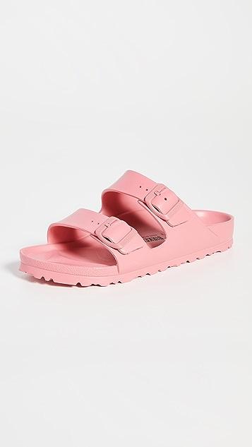 Birkenstock Arizona EVA 凉鞋