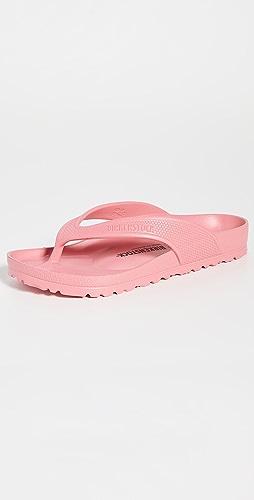 Birkenstock - Honolulu EVA 凉鞋