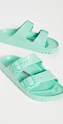 Birkenstock - Arizona Eva 凉鞋