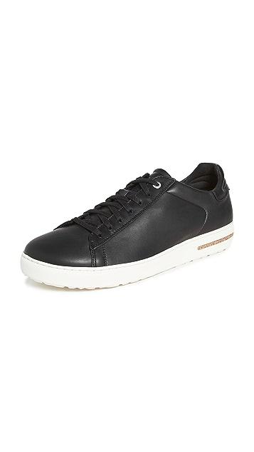 Birkenstock Bend Sneakers