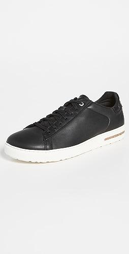Birkenstock - Bend Sneakers