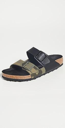 Birkenstock - Arizona Split Sandals