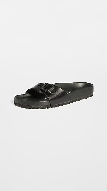 Birkenstock 1774 Madrid 凉鞋
