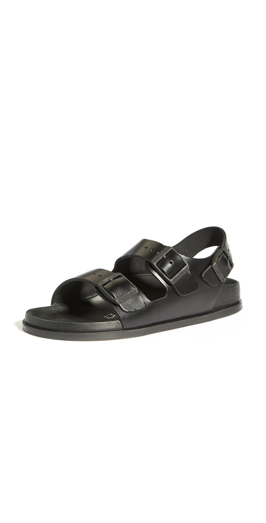 Birkenstock 1774 Milano Sandals