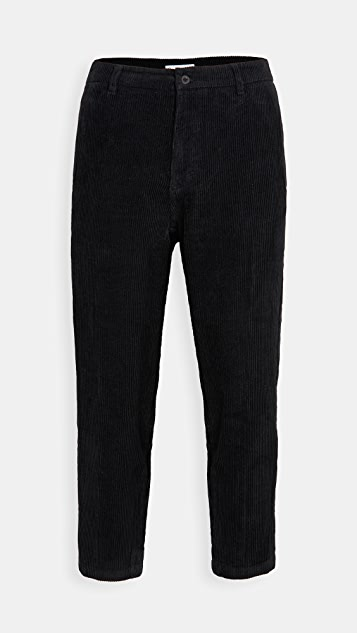 Banks Journal Downtown Corduroy Pants | EASTDANE | The Fall Event Save Up To 25%Page 1