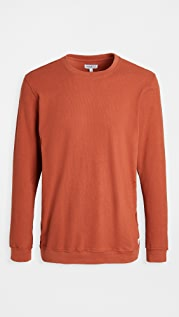 Banks Journal Vision Crewneck Sweatshirt