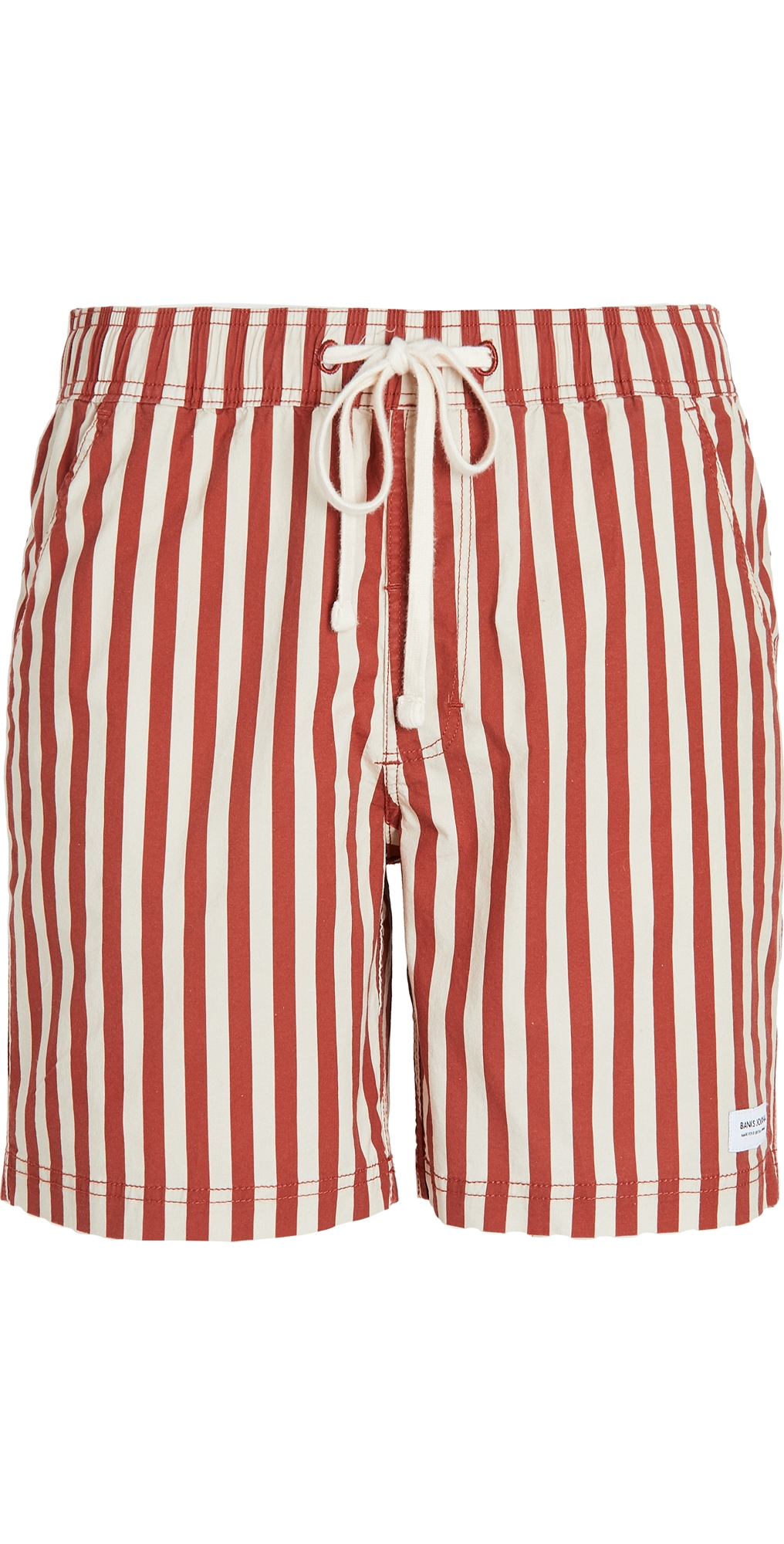 Preview Elastic Boardshorts