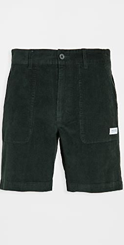 Banks Journal - Big Bear Walkshorts