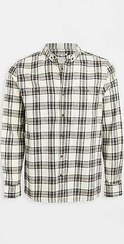 Banks Journal - Long Sleeve Vanish Shirt