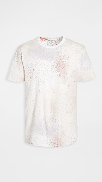 Banks Journal Spray Breeze Tee