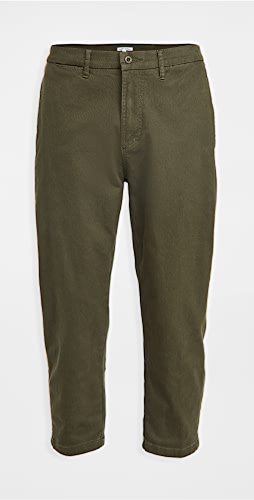 Banks Journal - Downtown Pants