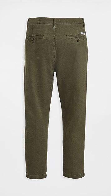 Banks Journal Downtown Pants
