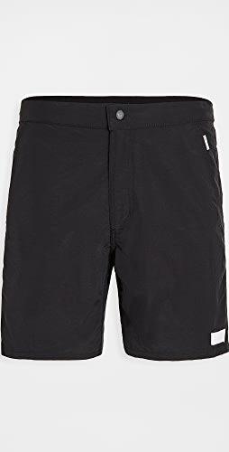 Banks Journal - Keiki Walkshorts