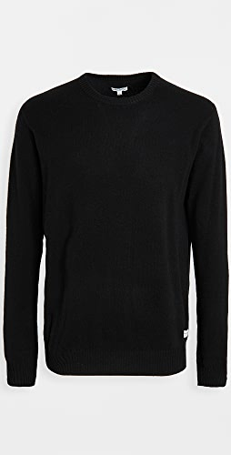 Banks Journal - Berlin Knit Sweater