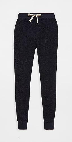 Banks Journal - Primary Slub Track Pants