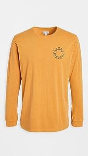 Banks Journal West Coast T-Shirt