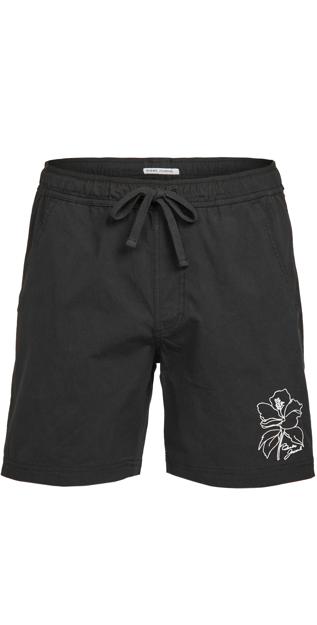 Form Shorts