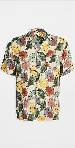 Banks Journal - Soho Shirt