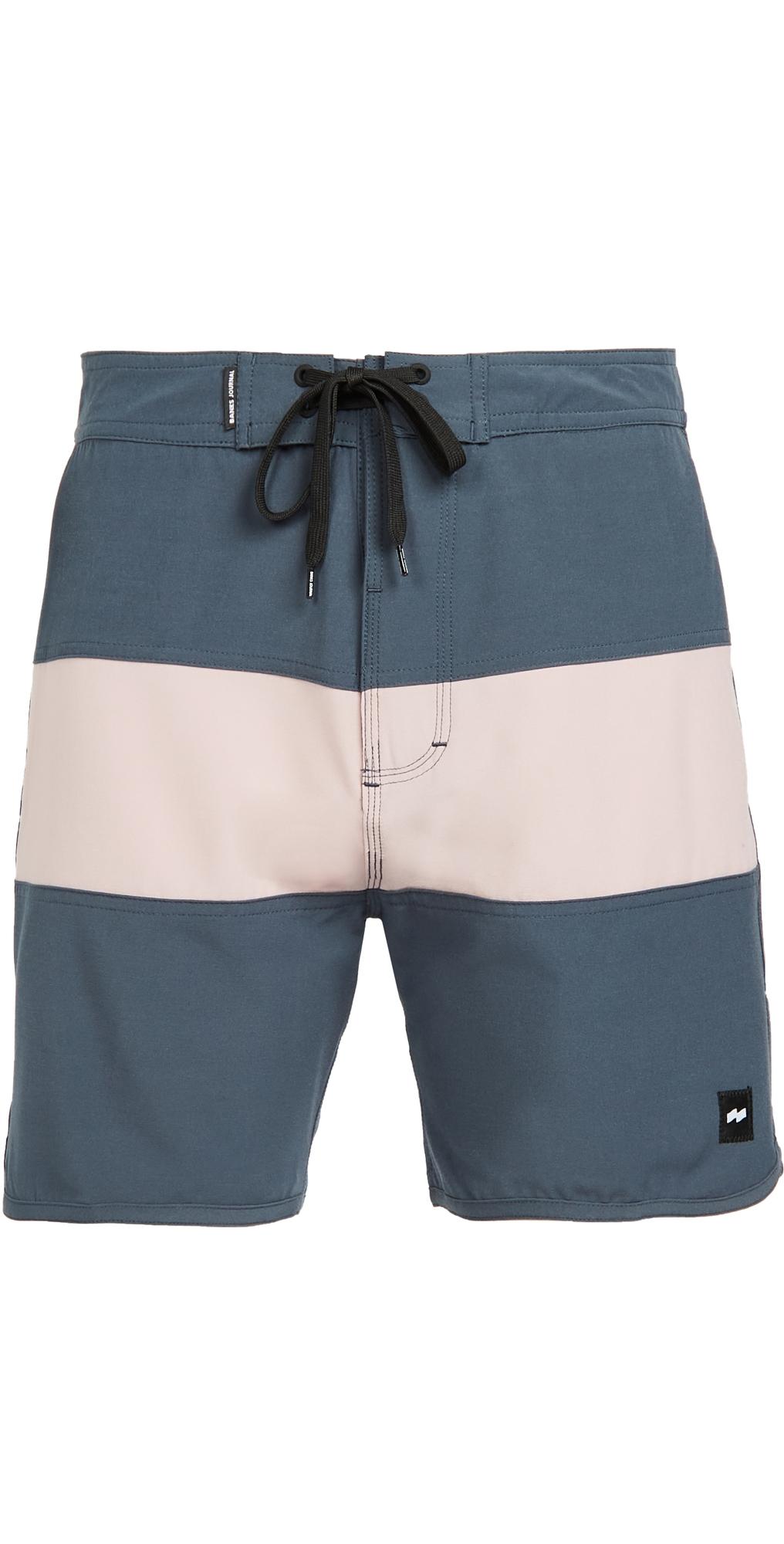 Validate Shorts