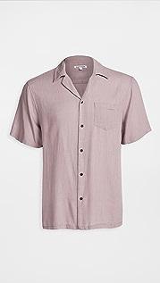 Banks Journal Brighton Shirt