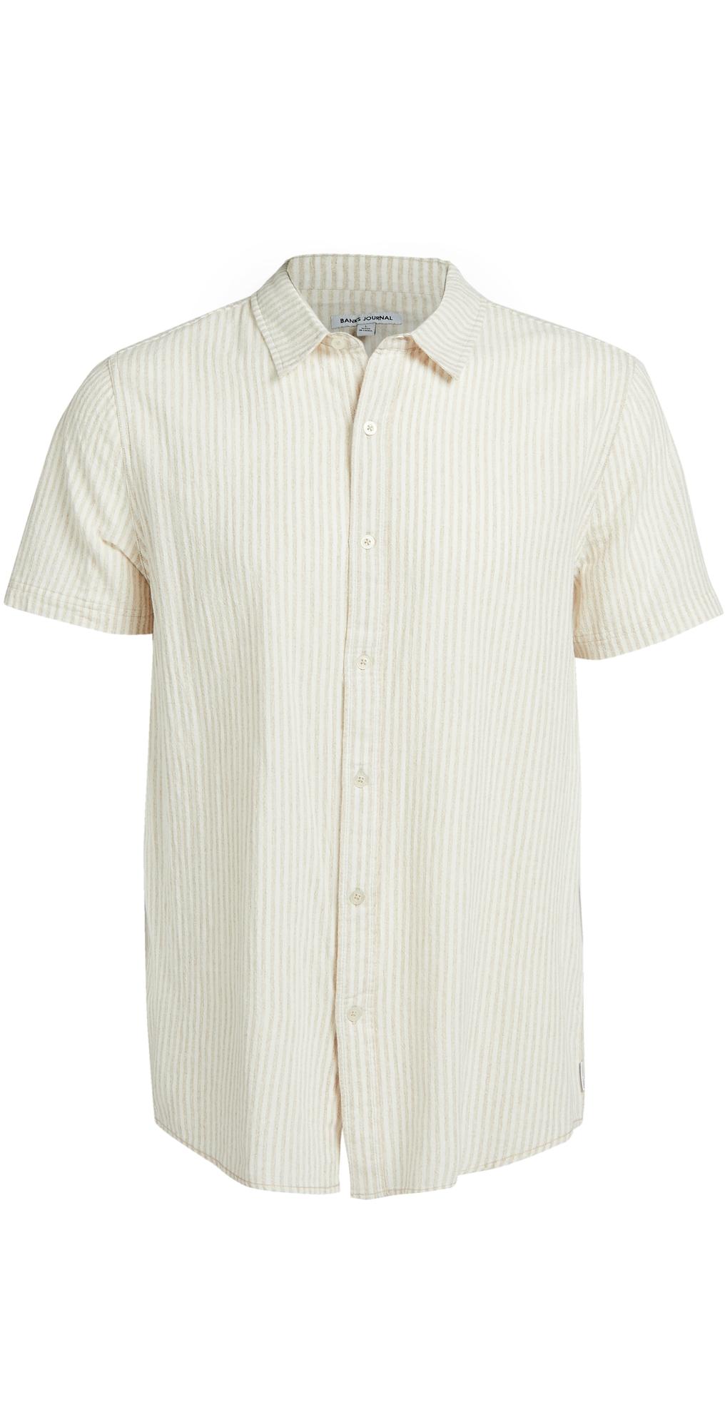 Teen Shirt