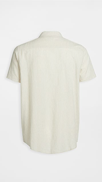 Banks Journal Teen Shirt
