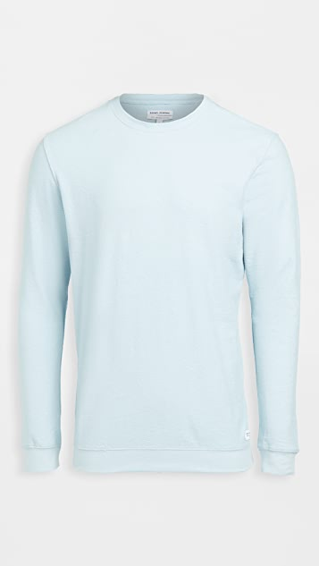 Banks Journal Vision Sweatshirt