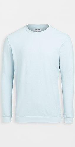 Banks Journal - Vision Sweatshirt