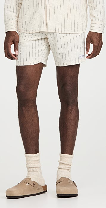 Banks Journal Brunswick Shorts