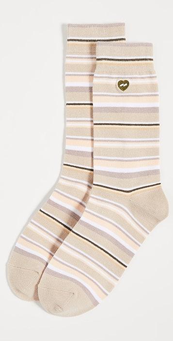 Banks Journal Revelator Socks